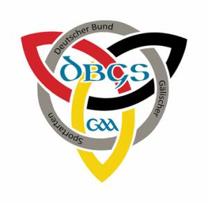 hhgaa-dgbs-logo