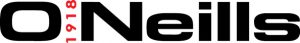 hhgaa-oneills-logo