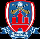HH-GAA-logo-small-v2